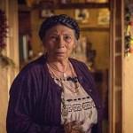 Murió a los 84 años la actriz y directora de escena Mónica Miguel