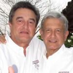 TEPJF rechaza aceptar como prueba video de Pío López Obrador recibiendo dinero para Morena