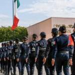 Reforzarán seguridad en Iguala, Huitzuco y Taxco, confirma gobernador Astudillo