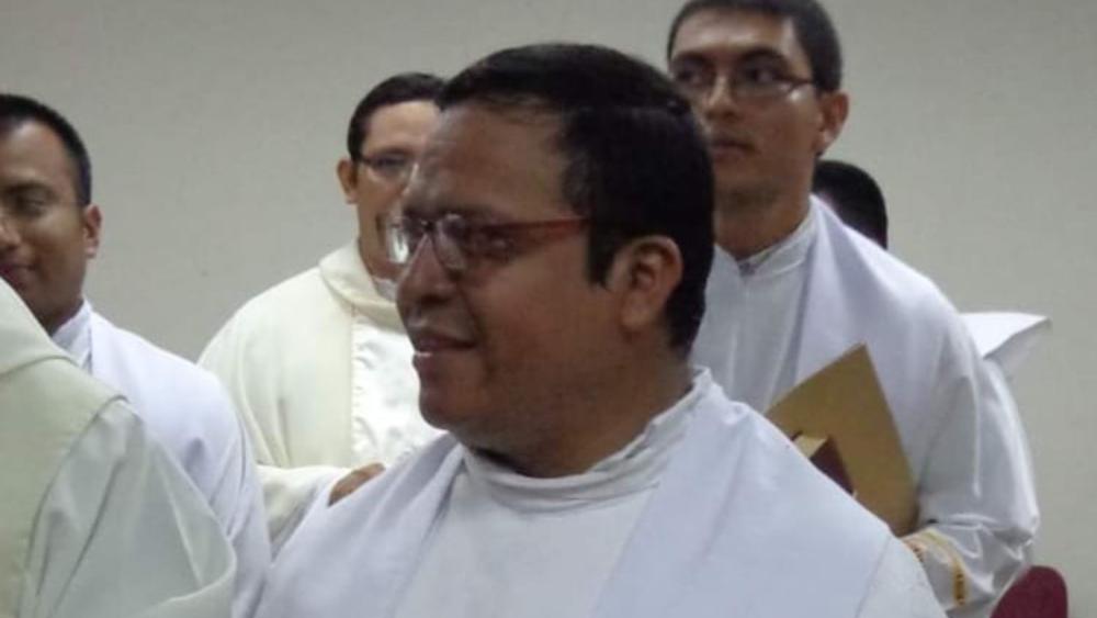 Ricardo Antonio Cortéz fue asesinado a tiros