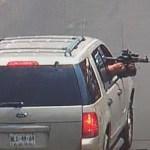 Balacera en Iztapalapa deja 3 heridos; hay tres detenidos