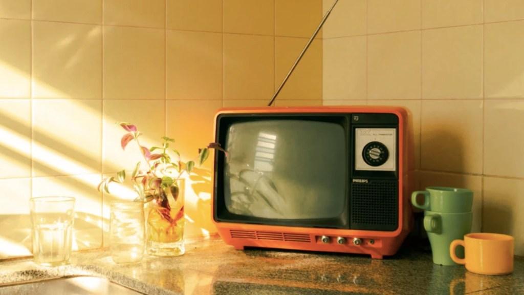 Tribunal prohíbe a mujer ver telenovelas todo el día en Georgia - Foto de Francisco Andreotti @frandreotti