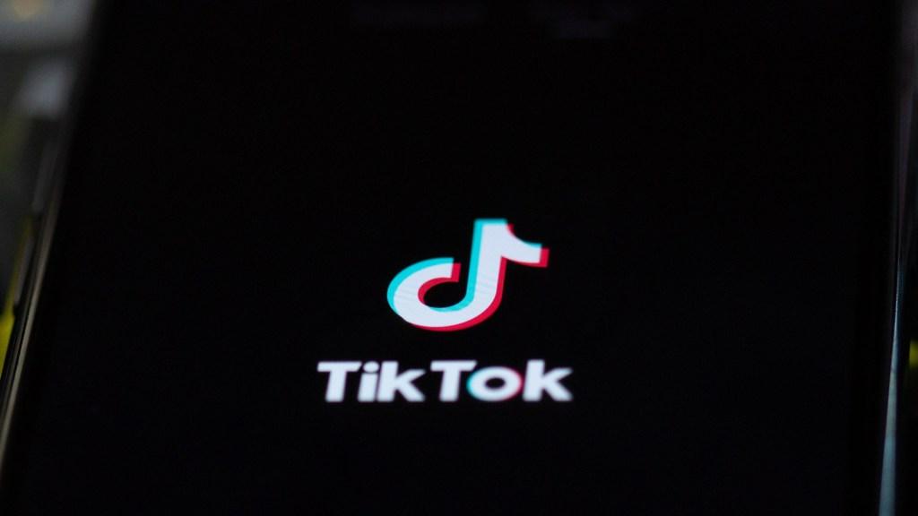 Este domingo se decide el futuro de TikTok en Estados Unidos - Foto de Solen Feyissa / Unsplash