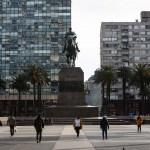 Uruguay, el éxito de América Latina ante el COVID-19