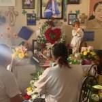 Vanessa Guillen fue engañada para ingresar al Ejército: madre