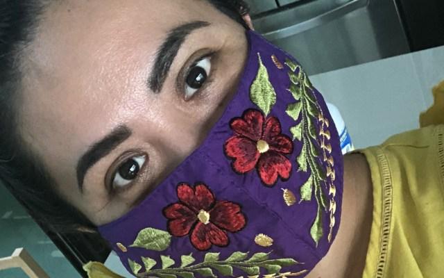 Alcaldesa de Moloacán, Veracruz, murió por COVID-19 - Victoria Rasgado Pérez Veracruz
