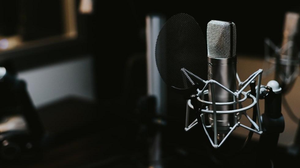 Los nuevos socios de PRISA toman violentamente las instalaciones de la W Radio - W Radio