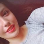 Hallan muerta a joven reportada como desaparecida en Coahuila