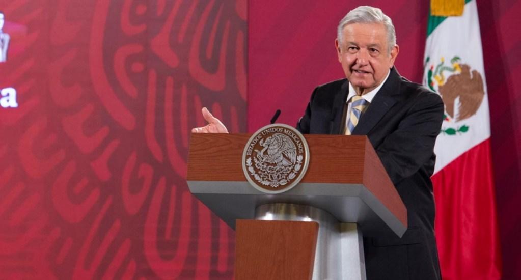 """""""Esto tiene que parar"""", intelectuales exigen a López Obrador no atacar la libertad de expresión - AMLO Andrés Manuel López Obrador México presidente"""