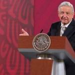 """""""Esto tiene que parar"""", intelectuales exigen a López Obrador no atacar la libertad de expresión"""