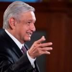 """AMLO reta a Alianza Federalista a probar si les debe dinero; """"no entregaremos dinero de la Federación"""", dijo"""