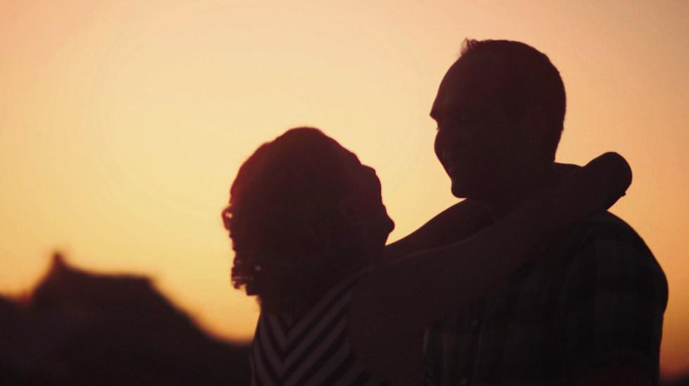 Estos son los factores que predicen el éxito en las relaciones de pareja - Foto de Dani Guitarra para Unsplash