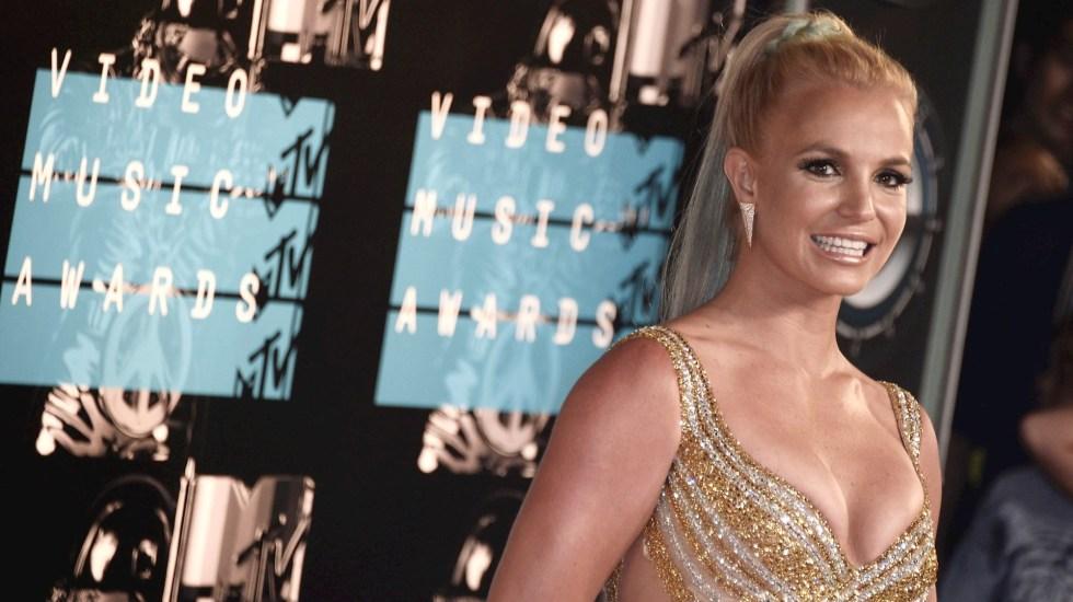 Britney Spears pide a Corte revelar detalles sobre tutela de su padre - Britney Spears música