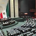 Turnan a la Cámara de Diputados iniciativa para extinguir 44 fideicomisos públicos