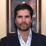 Nomina Trump a Eduardo Verástegui para puesto clave en su administración