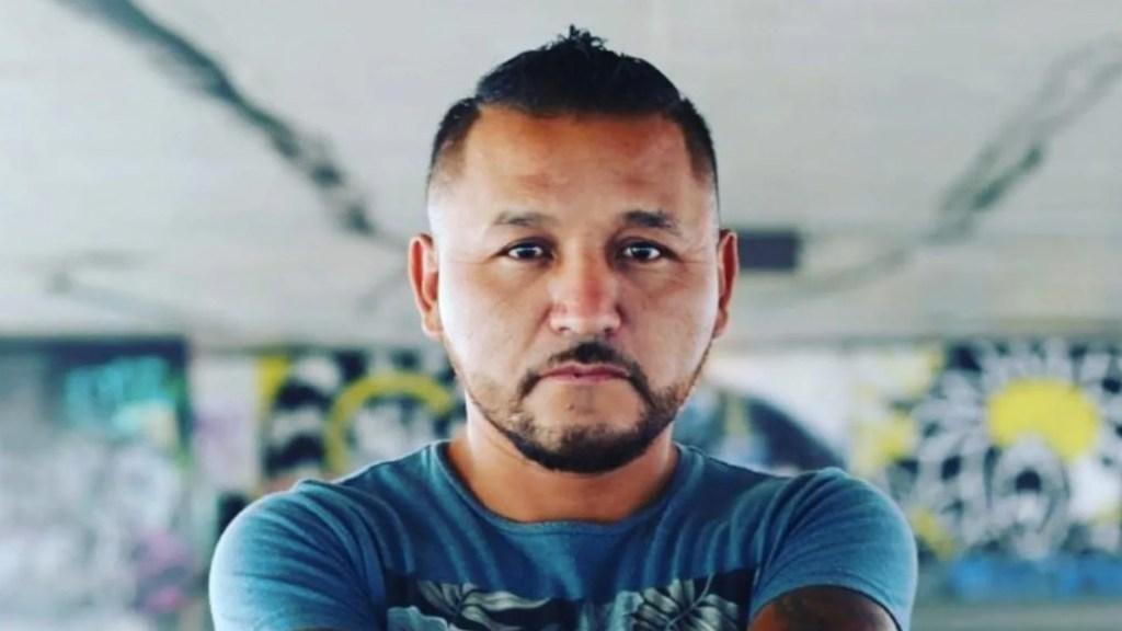 INE niega candidatura a diputación por Morena a 'El Mijis'; no demostró pertenecer a comunidad indígena - Foto de Instagram El Mijis