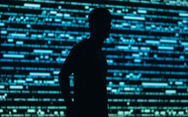 Fiscalía capitalina investigará presuntos actos de espionaje de Administración pasada - Espionaje Hack hackeo informática