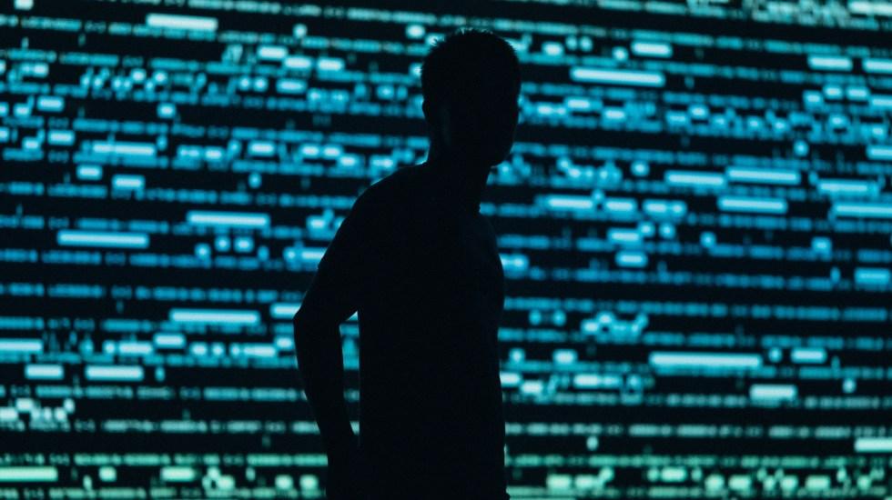 DarkSide, grupo que hackeó oleoducto en EE.UU., deja de operar - darkside Espionaje Hack hackeo informática