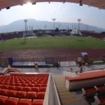 Doce jugadores del Correcaminos dieron positivo a COVID-19; fueron reprogramados sus próximos dos partidos - Foto de CF Correcaminos Oficial