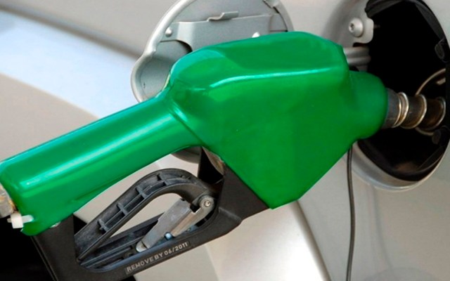 Esta será la nueva norma para evitar robos de gasolineras a consumidores - El consumo de gasolina en Hermosillo descendió hasta en un 60 por ciento durante esta pandemia. Foto Página oficial Onexpo
