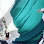Fortalecerá Guardia Nacional cooperación con EE.UU. en materia de seguridad