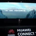 """Huawei dice que """"incesante agresión"""" de EE.UU. los ha puesto bajo gran presión"""