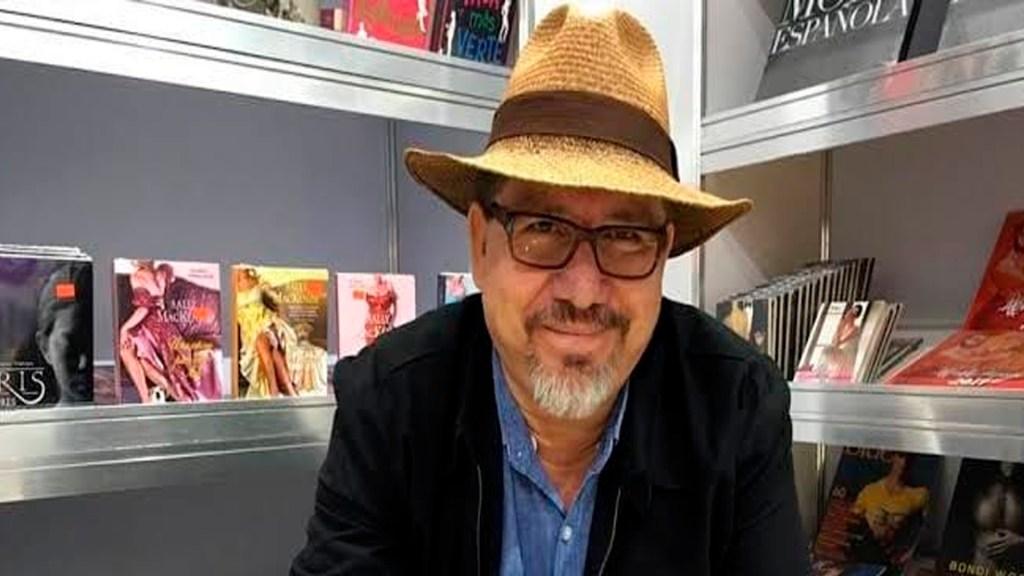 Feadle pide 50 años de cárcel para asesino del periodista Javier Valdez Cárdenas. Noticias en tiempo real