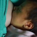 Leche materna humana ayuda a matar el virus que causa COVID-19, aseguran expertos chinos
