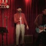 El jazz lucha por sobrevivir a la pandemia en México