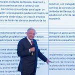 ¿AMLO, el presidente más atacado por la prensa? El análisis del Dr. Luis Estrada