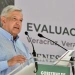 """Que se preparen porque """"no vamos a dar tregua"""", advierte López Obrador a opositores"""