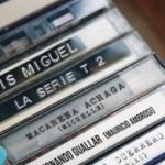 El nuevo elenco de la segunda parte de 'Luis Miguel, la serie'