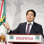 Se ha hecho más ruido de lo que significa extinción de Fideicomisos: Mario Delgado