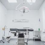 Muere joven en clínica de Polanco tras someterse a liposucción