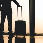 Piden impulsar un modelo turístico más digital y sostenible - Viaje aeropuerto turismo pasajero viajero turista