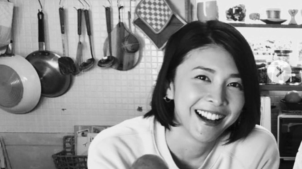Encuentran muerta a Yuko Takeuchi, actriz de la versión japonesa de 'The Ring' - Foto de Instagram Yuko Takeuchi