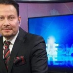 Asesinan en Chihuahua al periodista Arturo Alba