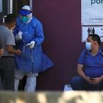 Chihuahua, primer estado que regresa a Semáforo Rojo; tres entidades más en riesgo de alcanzar alerta máxima