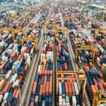 CCE pide reconsiderar cambios en reglas de comercio exterior