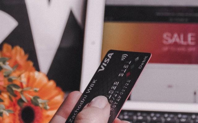 El Buen Fin detonará ventas por internet; crecimiento será de 100 por ciento - Compras por internet. Foto de Anastasiia Ostapovych / Unsplash