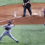 Dodgers de Los Ángeles a una victoria de ganar la Serie Mundial - Dodgers Los Ángeles Serie Mundial 251020202