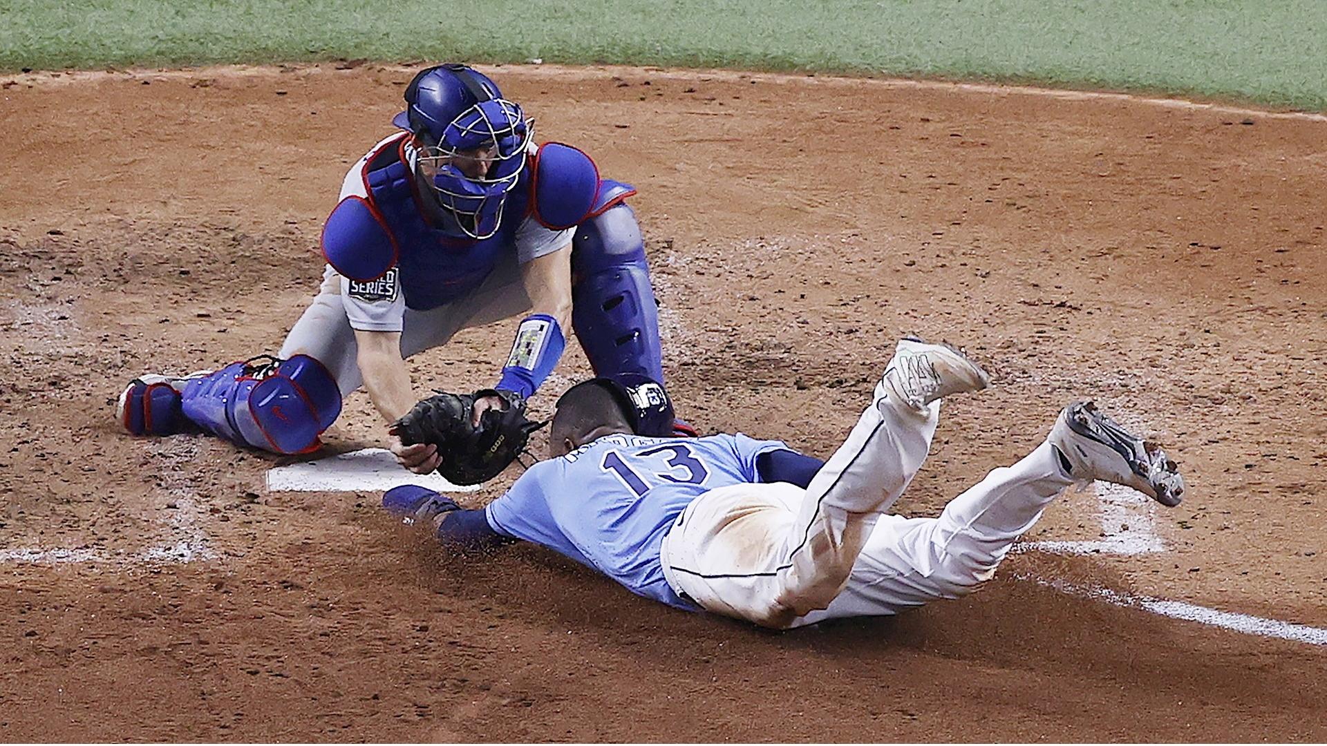 Dodgers Los Ángeles Serie Mundial 251020203
