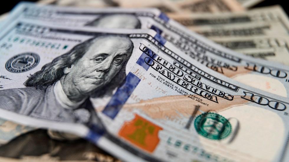 Inversión extranjera en América Latina cayó un 25 % en la primera mitad de 2020 - Foto de EFE