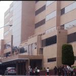 Hospital Militar seguirá atendiendo a la población; estamos en Plan DN-III-E: Gral Maza de la Torre