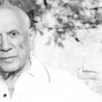 Pablo Picasso, a 139 años del nacimiento del padre del cubismo