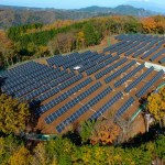 Advierten congresistas estadounidenses que gobierno mexicano amenaza inversión en T-MEC con su política energética