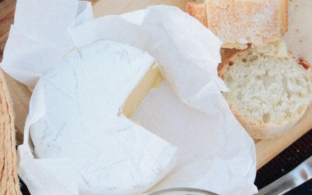 Regresan a anaqueles 19 quesos y un yogurt tras audiencias con Profeco; cinco productos lácteos no cumplieron con Normas Oficiales - Queso lácteos