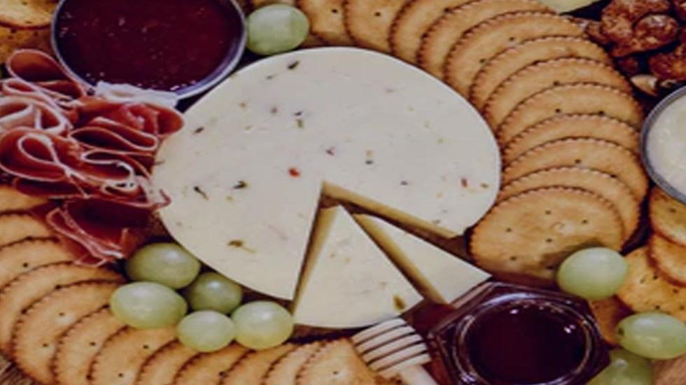 Los quesos que regresan a la venta tras veto por incumplir normas oficiales - Foto unsplash/@juliebaa