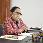 #Perfil ¿Quién es Rosa Icela Rodríguez, propuesta como titular de Seguridad y Protección Ciudadana?