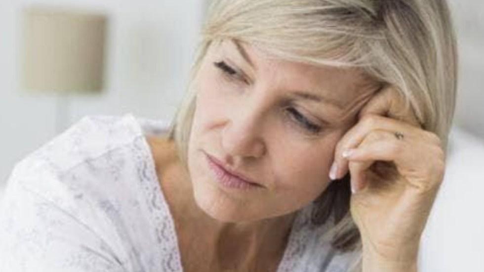 Menopausia ¿puedo hacer ejercicio durante este periodo? - Foto: Especial